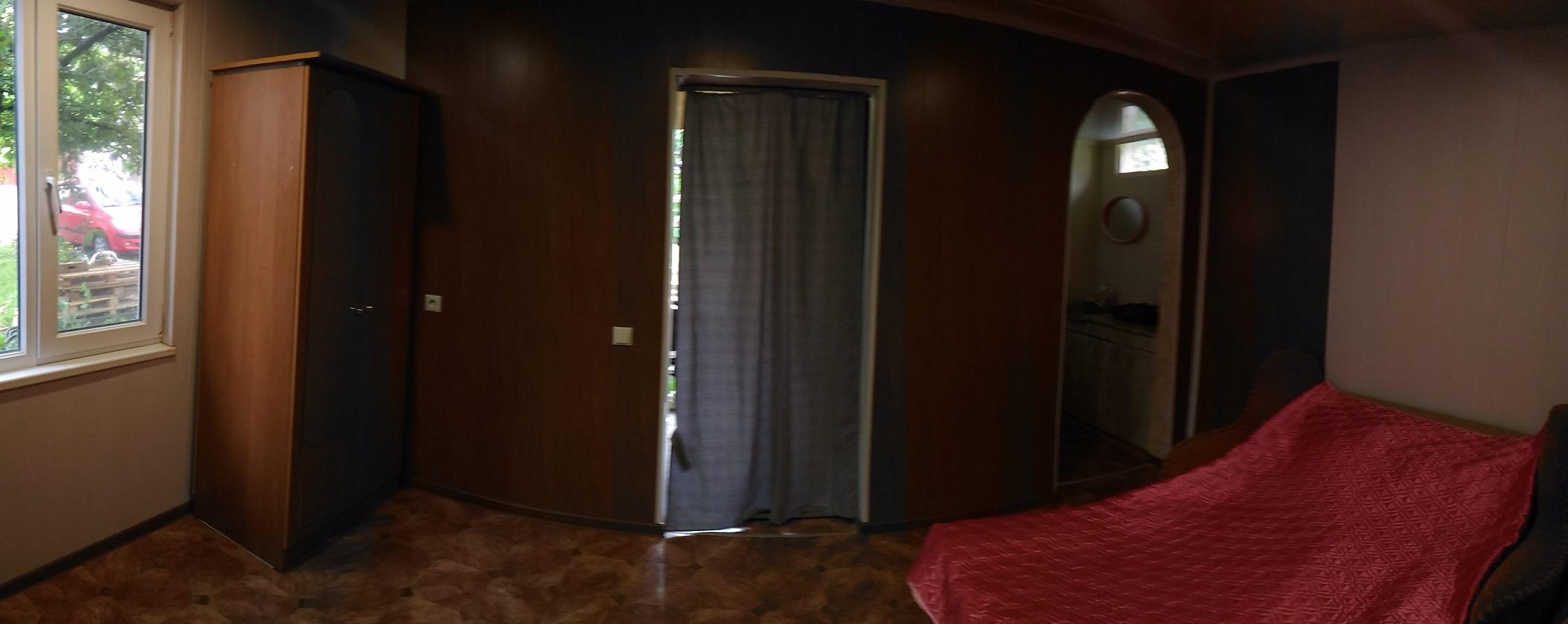 комната панорама2