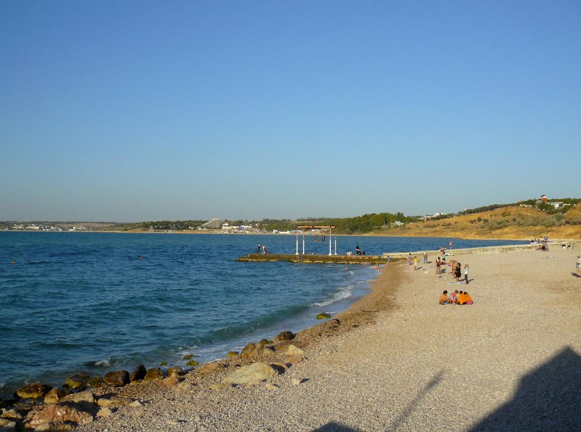 море , песок ,галька ,на выбор